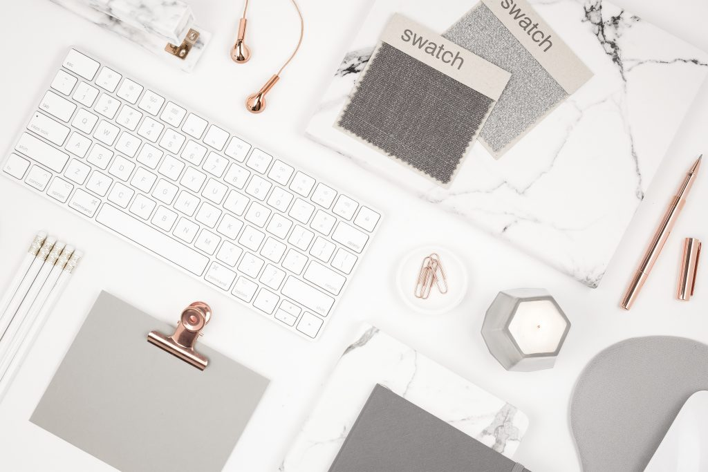 free resources to help you save money as a blogger