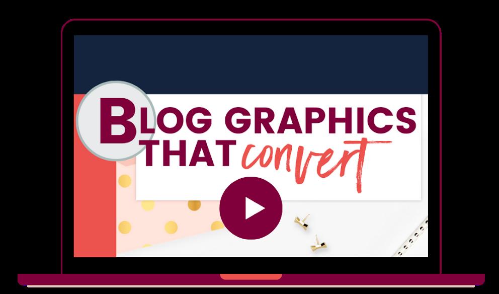 blog graphics that convert