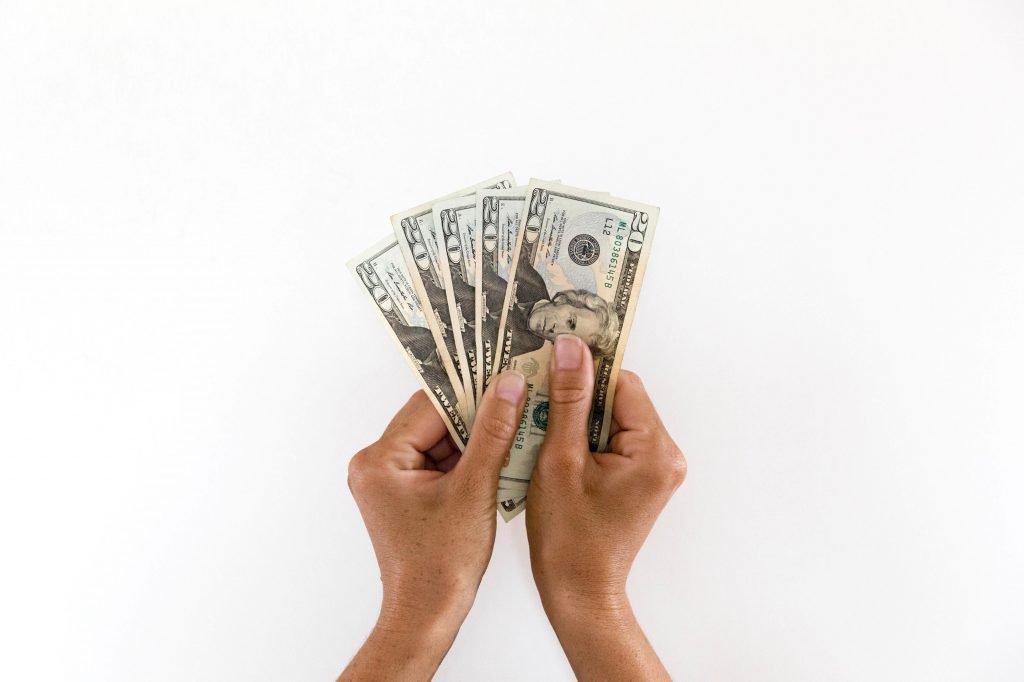 get rich quick scheme affiliate marketing