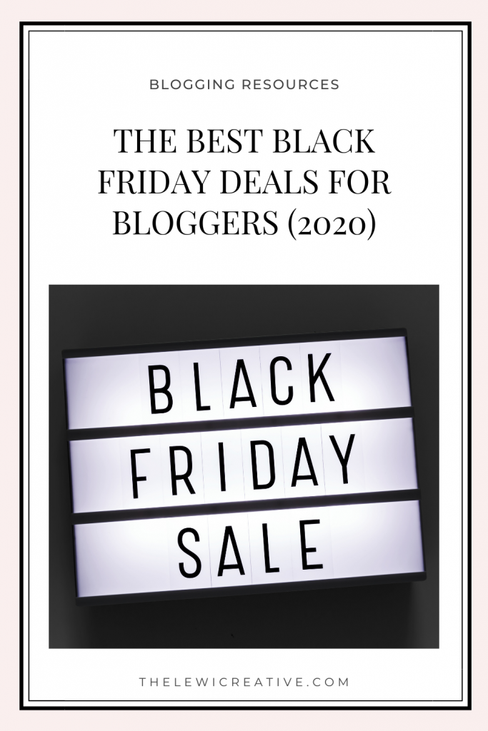 black-friday-sale-for-bloggers